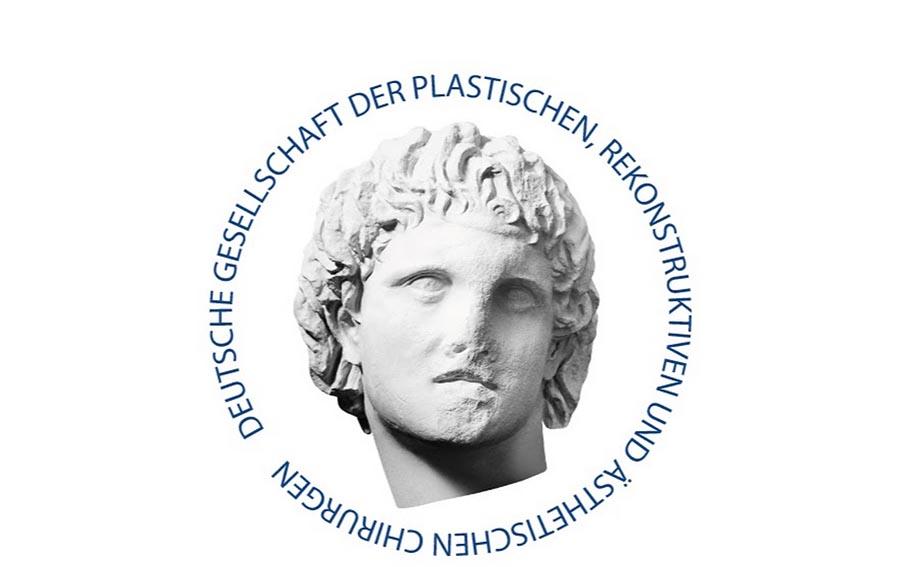 mediKonrad GmbH